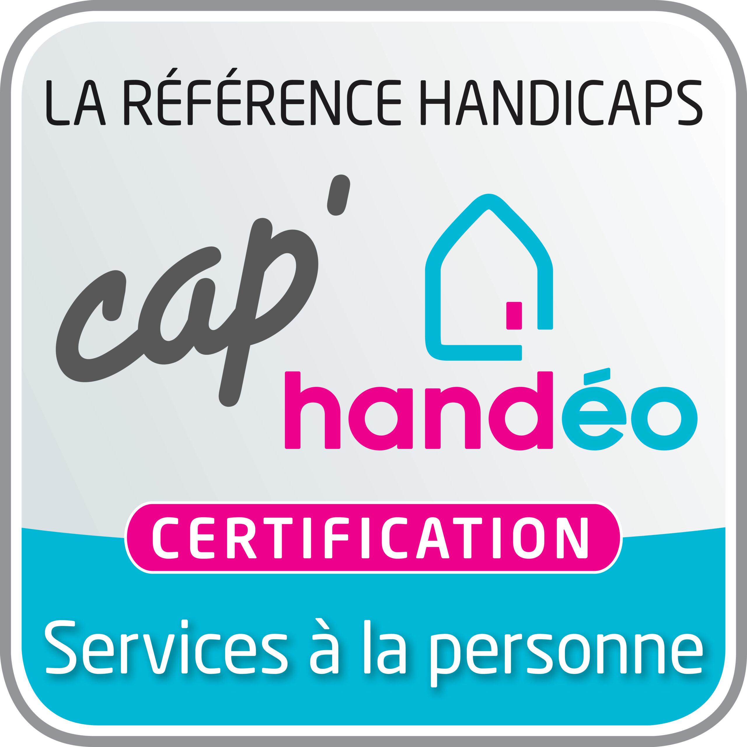 CSAP_Logo_CapHandeo_SAP-Certification_WBE_RVB_HD-scaled